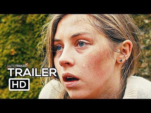 RUST CREEK Official Trailer (2019) Thriller Movie HD