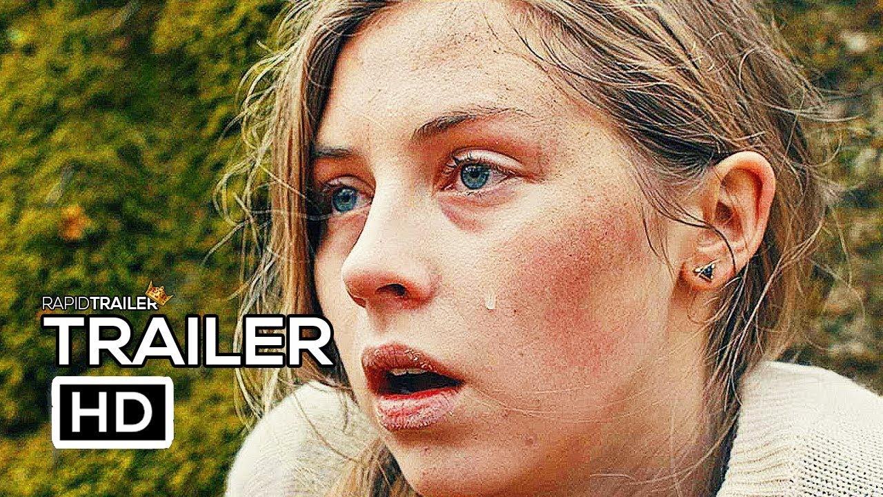 Film Thriller 2019