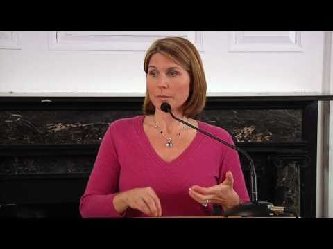 Nicolle Wallace - Life in the White House: Fact or Fiction