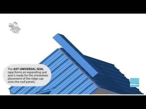 Hip Joint Sealant Tape Installation Doovi