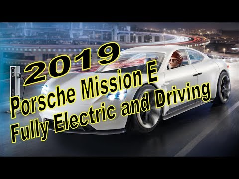 wow..!-2019-porsche-mission-e-concept-:-comes-to-fully-electric-and-driving-example