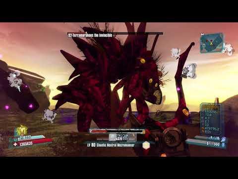 Full Download] Borderlands 2 Gaige And Deathtrap