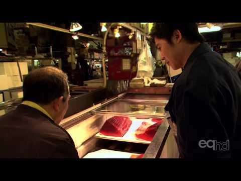 NHK Tsukiji Worlds Largest Fish Market The Incredible Hands HDTV x264 720p AC3 MVGroup org