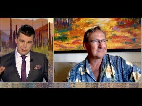 Cejrowski u Rachonia 2018/02/08 Minęła 20 TVP Info - cała rozmowa