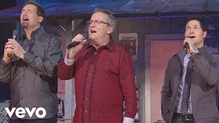 Watch Gaither Vocal Band The Love Of God video