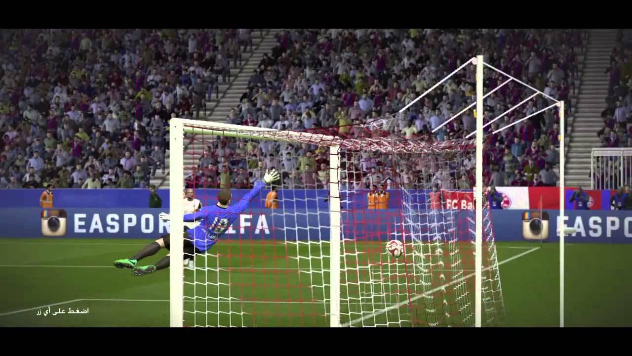 FIFA 15_20150731123941