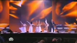 Эдуард Изместьев - Окольцованная птица