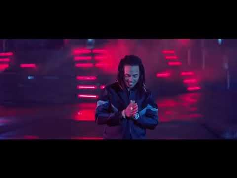 J Balvin, Jowell & Randy Ft. Ozuna, Nicky Jam, Wisin & Yandel - Bonita (Remix) [No-official Video]
