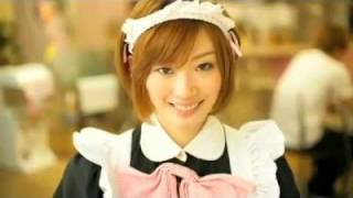 AKB48 田名部生来 - AKB1/48 アイドルと恋したら...