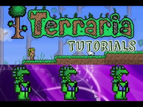 terraria how to get spectral armor