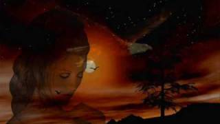 Memory Panflöte - Gheorghe Zamfir - Unvergessen