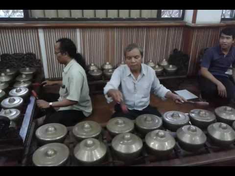 Sekaran Bonang Pak Pardi vs Pak Danis thumbnail