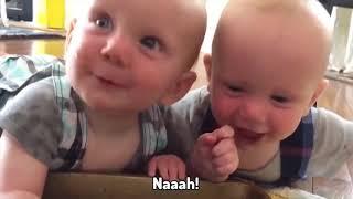 Я РЖАЛ ПОЛ ЧАСА /Самые смешные смутьяны дети делают все что застряли