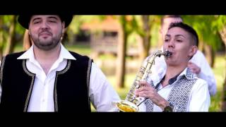 Razvan Timis & Armin si Petrica Nicoara    S-or intors osenii in tara    2017    4K