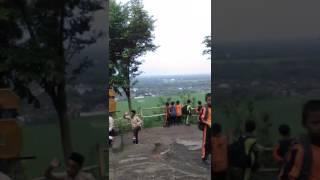 Jilong Gebang Sd Kedungpring...