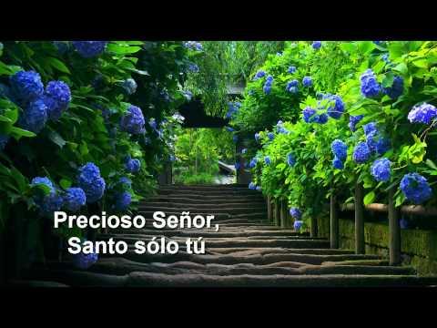 Tu altar - Pista / Karaoke - Jennifer Salinas