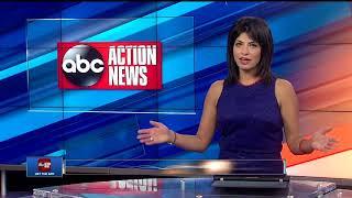 ABC Action News Latest Headlines | August 26, 7pm