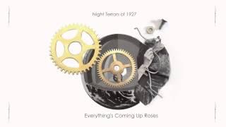 Night Terrors of 1927 - Everything