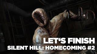 dohrajte-s-nami-silent-hill-homecoming-2