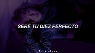 Red Velvet - Perfect 10 (Traducida al Español)