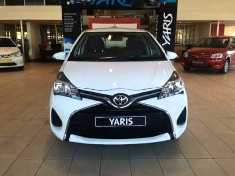 new car releases in south africa 20152015 TOYOTA YARIS 10sx 5dr NEW Auto For Sale On Auto Trader