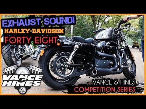 Best Performance Exhaust for Harley Davidson Reviews: Top-5