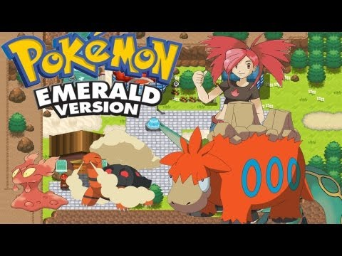 pokemon fire red how to make randomizer nuzlocke download