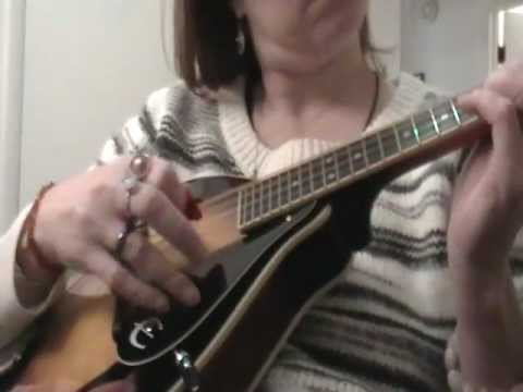 Will the circle be unbroken- w chords.MOD - YouTube