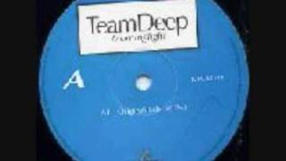 Team Deep - Morning light (paganini traxx mix).wmv