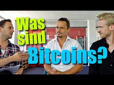 Bitcoin, Blockchain und Ethereum – Wir durchleuchten Kryptowährungen // Mission Money
