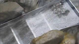 classifier sluice box no more shaking buckets super fast thumbnail