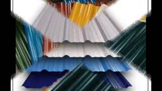 roofing sheets manufacturers and color coated roofing sheets manufacturers in india