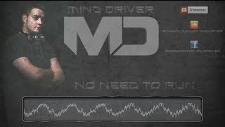 Mind driver - No need to run (Preview)