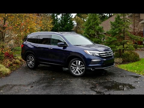 2016-honda-pilot-elite-car-review