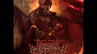 Tyranny Enthroned - Ritual of Algol