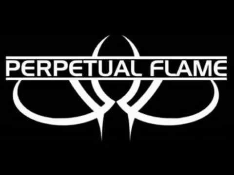Perpetual Flame - Tragion