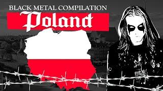 Polish Black Metal Compilation