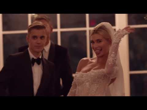 justin-bieber-that's-what-love-is-official-music-video