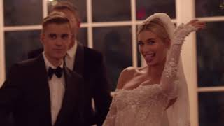 Justin Bieber   That's What Love Is Official Music Video