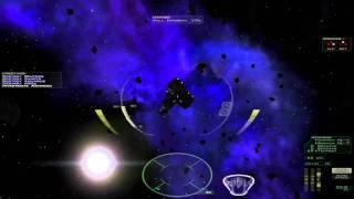 Freespace 2 (1999) 1080p test