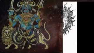 Shrapit Dosha and its imp[acts in astrology