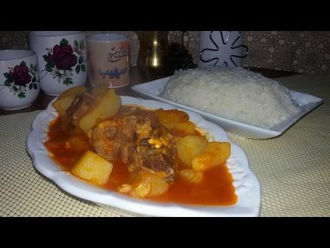 Baixar - Tastira cuisine tunisienne ...