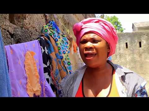 NIONSO PONA YO Ep 1 Theatre Congolais avec Barcelon,Coquette,Daddy,Makambo,Ada,Monsantu,Faché