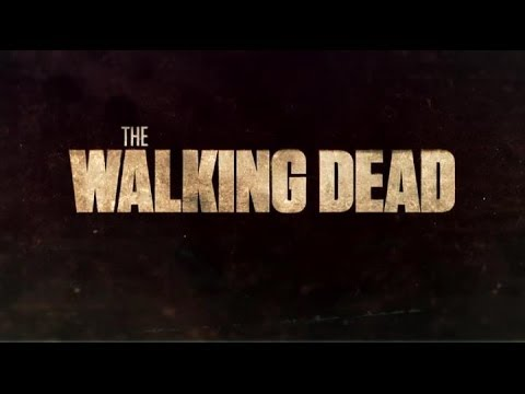 Clutch - Regulator (The Walking Dead)