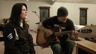 """True Love"" Phil Wickham cover by Tim Kaiser"