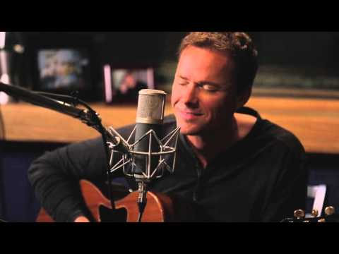God Gave Me You - Bryan White (@bryan white)