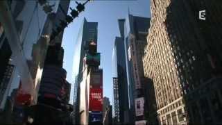 UN NOEL A NEW YORK