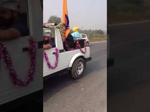 mukriyan khanpr