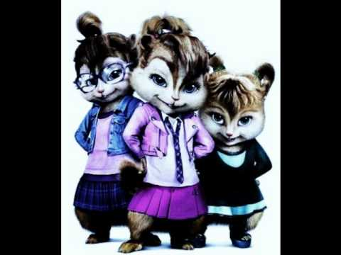 Monster High: Fright Song -Chipettes (Request)