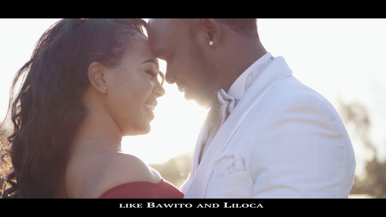 Download Mr.Bow - I'm Ready  (Bawito Music) Official Video